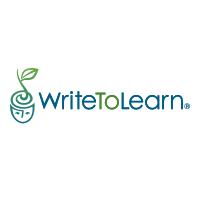 Pearson - WriteToLearn icon