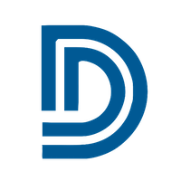 Defined Learning (formerly Defined STEM) icon