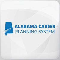 Kuder Alabama icon