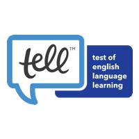 Pearson - TELL icon