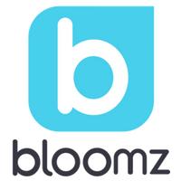 Bloomz icon