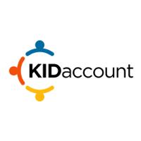 KidAccount icon