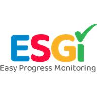 ESGI icon
