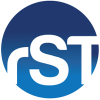 rSchoolToday icon