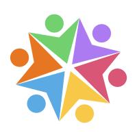 STORYWORLD icon