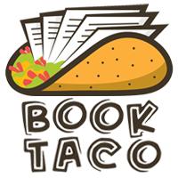 Book Taco icon