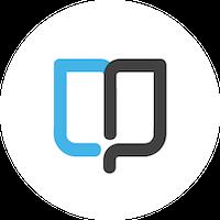 TextbookHub icon