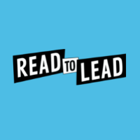 Read to Lead icon