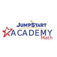 JumpStart Academy Math
