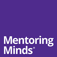 Mentoring Minds icon