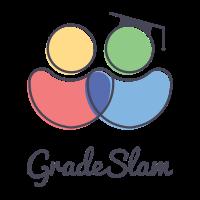 GradeSlam icon