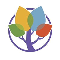 Fountas & Pinnell Online Resources icon