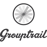 Grouptrail icon