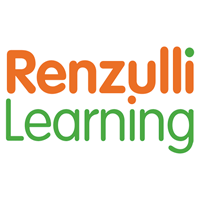Renzulli Learning