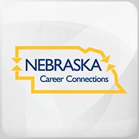 Kuder Nebraska icon