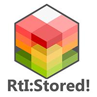 RtI: Stored! icon