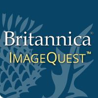 Britannica ImageQuest icon