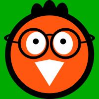 Learning Farm icon