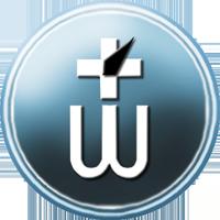 WELNET icon