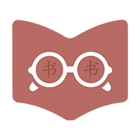 Level Chinese (formerly MasteryTrack) icon