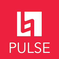Berklee PULSE® Music Method