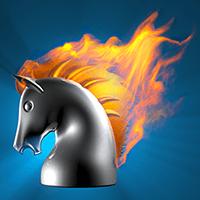 SparkChess icon