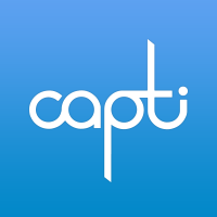 Capti Voice icon