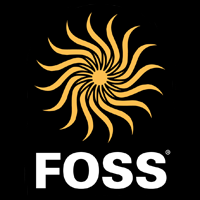 FOSSweb