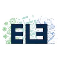 EL3 icon