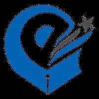 Eduthings icon