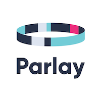 Parlay Ideas icon