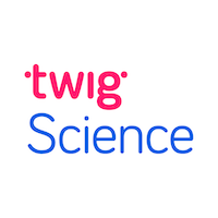 Twig Science