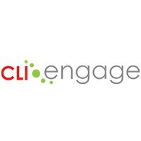 CLI Engage icon