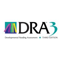 Pearson - DRA3 icon