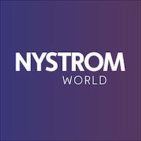 Nystrom World