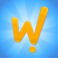 Wowzers icon