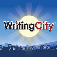 WritingCity icon