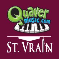 QuaverMusic.com for St. Vrain icon