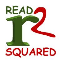 READsquared icon