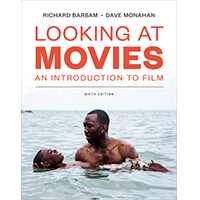 Looking at Movies, 6th Edition icon