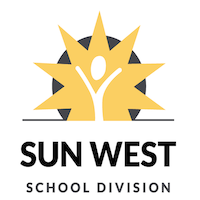 Sun West Resource Bank icon