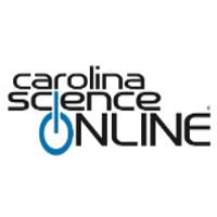 Carolina Science Online icon