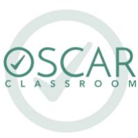 OSCAR Classroom