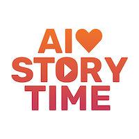 Ai Story Time icon