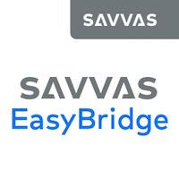Savvas EasyBridge SSO (formerly Pearson) icon