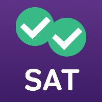 Magoosh SAT icon