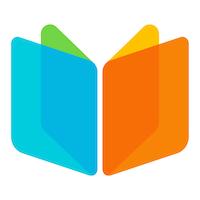 BookNook icon
