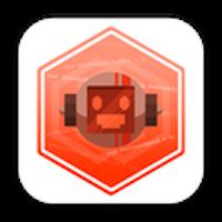 Robotify icon