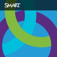 SMART Admin Portal icon