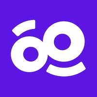 GoNoodle icon